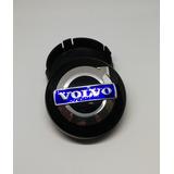 Emblema De Aro Tapa Volvo Nueva . Tienda En Lince