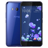 Celular Htc U11 64gb/4gb Ram Original Telcel Nuevo Azul