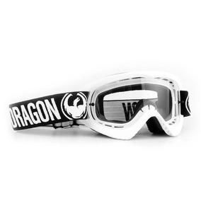 6b0e93b452767 Oculos Dragon Mdx Lente Azulbranca - Acessórios de Motos no Mercado ...