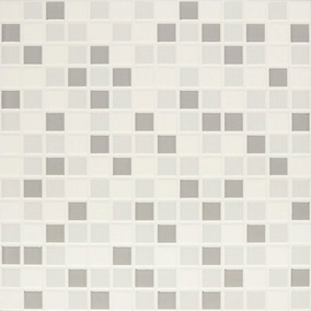 Ceramica Scop Acqua Mix Plata 33x33 1era ( X Caja 1,52m2 ) S