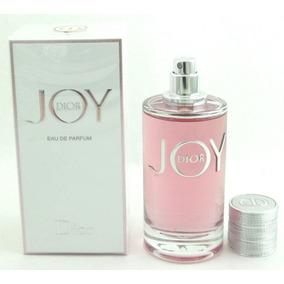 6ac030c971a Perfume Joy - Perfumes Importados Femininos no Mercado Livre Brasil