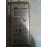 Bateria (usada) Huawei Gplay Mini Chc-u03