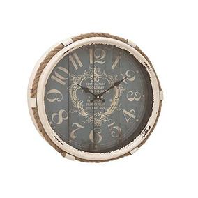 26d72a497b9b Reloj A Cuerda Spatium 17 - Relojes para el Hogar en Mercado Libre ...