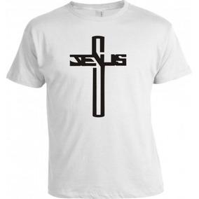 Camisetas Personalizadas Mult Mr Cruz 7bcfbb70bb8