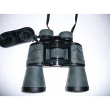 Binocular(prismaticos) 10x50 Alpen-wide Angle-bak4 Optics