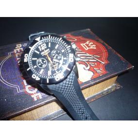 a394b740272 Relógio Orient - Japan - Masculino - Relógios De Pulso no Mercado ...