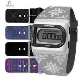 e9109521edd Relógio Donati Firenze Aceito Trocas - Relógios no Mercado Livre Brasil