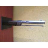 Porta Bayoneta Fusil Chasepot - Guerra Del Pacifico