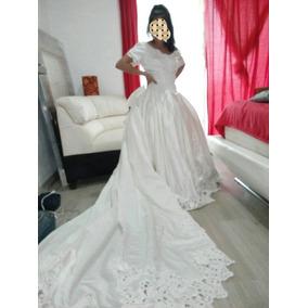 Vestidos de novia baratos mexico df