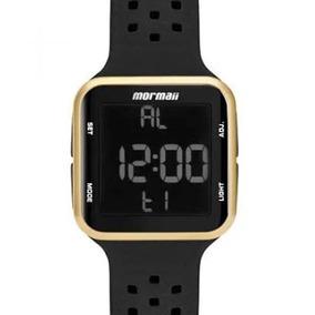 ba89df9ac3852 Wave Mormaii - Relógios no Mercado Livre Brasil