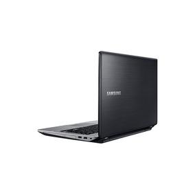 Notebook Essentials E22 Windows 10 Intel Pentium 4gb 500gb