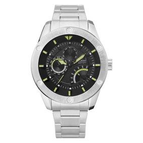 8dcd19d4af7 Esportivo Masculino Dumont - Relógios De Pulso no Mercado Livre Brasil