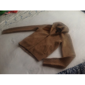 Ralph Lauren Sweater Para Niño Talla S