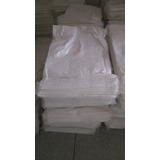 Sacos Polipropilenos Nuevos Sin Laminar 60x90 (precio2200bs)