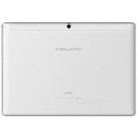Tecast A10h Tablet Android De 10 Polegadas Com 2gb De Ram 16