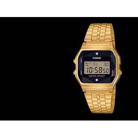 0cfb63dc110 Diamonds - Relógio Casio no Mercado Livre Brasil