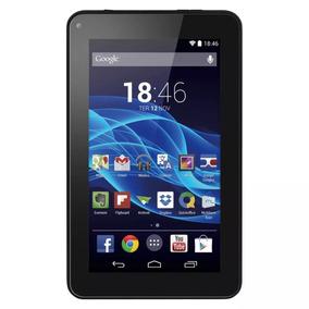 Tablet M7s Quad Core Preto Multilaser