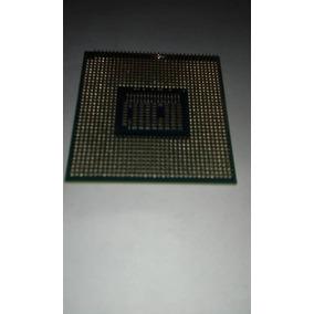 Procesador I5 3230m Intel 3 Generacion