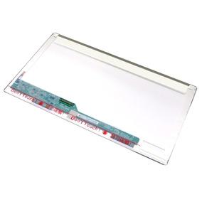 Tela 15.6 Led Compativel Hp Probook 4510s 4520s 4515s 4530s