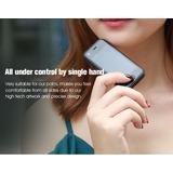 Soyes 7s Smartphone Negro 1 + 8g