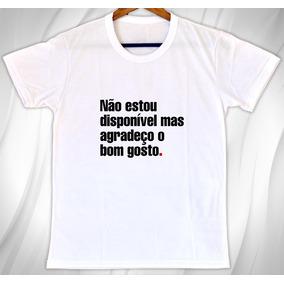 e2f47b143 Camiseta Com Frases De Agradecimento - Camisetas Manga Curta para ...
