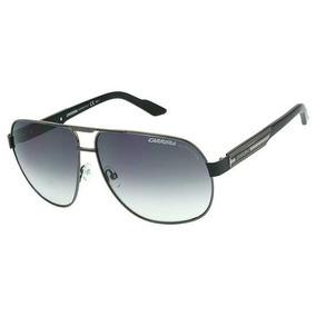 Oculos Carrera Daytona 1 De Sol - Óculos no Mercado Livre Brasil c91137c5f4