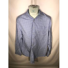 Camisa Tommy T- Xl Id R987 $* C Detalle Promo 3x2 Ó 2x1½