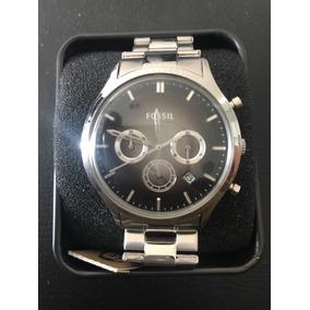 020543c408a Relogio Mecanico De Luxo Nunca - Relógio Masculino no Mercado Livre ...