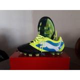 Zapato Futbol Temuco - Zapatos de Fútbol Con Tapones Puma Hombre en ... 01cb92bb5f814