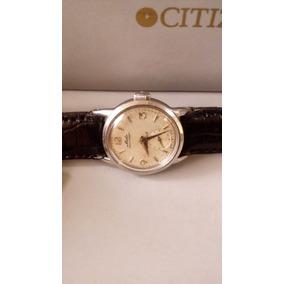 955ca916b6d8 Relojes Automaticos Antiguos Coleccion en Mercado Libre México