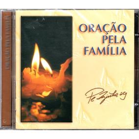 familias do brasil padre zezinho