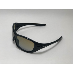 Oculos De Sol Original Feminino - Óculos De Sol Oakley no Mercado ... b04a5b39e7