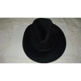 Sombrero Borsalino Original Italiano - Ropa f8718bf18f8