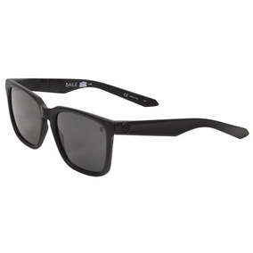 3928df72f3cf3 Óculos Dragon Baile H2o Matte Black Polarized 10320 Original