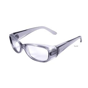 Óculos De Segurança Netuno Allprot - Óculos no Mercado Livre Brasil 8d8f74f0cd