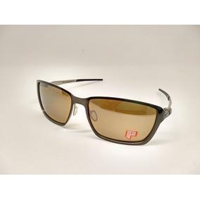 7c731624d2494 Oculos Oakley Tincan Carbon Polarizado - Óculos no Mercado Livre Brasil