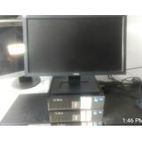 Computador De Mesa Intel I5