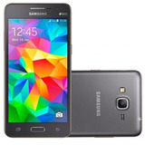 Samsung Prime G531 Nuevo Liberado