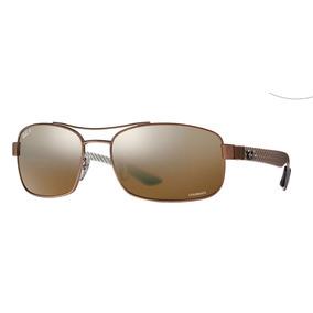7f71df9ef49 100% Originales Ray Ban Tech Monturas En Fibra De Carbono - Gafas en ...