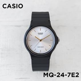 23f96a0b738 Replica Relogio Tissot T Race - Relógios De Pulso no Mercado Livre ...