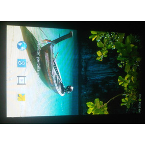 Tablet 2 Samsung 7 Pulgadas Ce0168