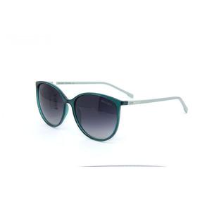 Bulget Sol - Óculos De Sol no Mercado Livre Brasil 3d9261eb83