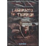 Juegos Laberinto Del Terror En Mercado Libre Argentina