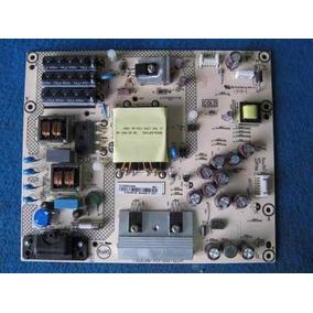 Placa Fonte Panasonic Tc-32as600b / 715g6386-p01-000-003