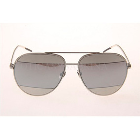 Oculos Christian Dior Lady 1 De Sol - Óculos no Mercado Livre Brasil 8ed3d8227e