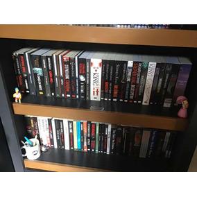 Coleção De Livros - Stephen King
