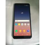 Galaxy A8 2018 At&t Todo Le Sirve Envío Gratis 151