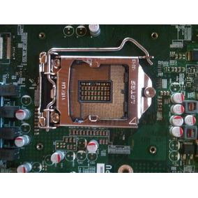 Combo Servidor-targeta Intel S1200btl+ Procesador Intel-xeon