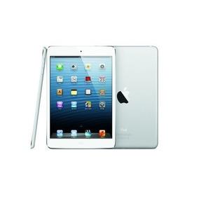Apple Ipad 2 - Tela Recem Trocada