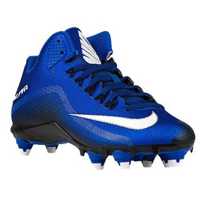 new arrival b9ccc 15873 Nike Mens Alpha Pro 2 3 4 Td Football Cleats